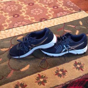 ASICS Gel quick walk sneaker